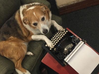 darby-typewriter-1